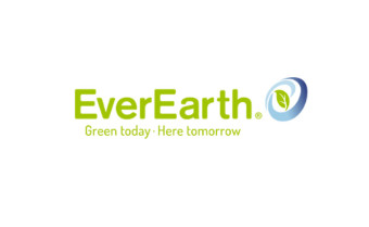 Logo de EverEarth